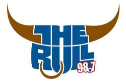 KUPL 98.7 The Bull