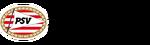 PSV Eindhoven logo (2015)