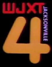 File:Wjxt old school.jpg