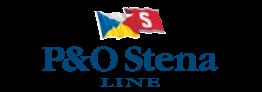 262px-Po stena line logo svg