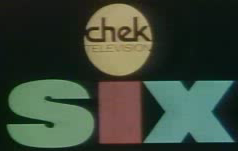 File:CHEK-TV 1978.png