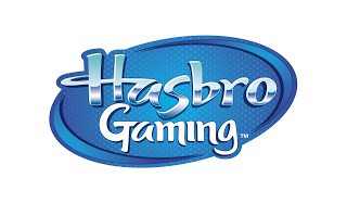 Картинки по запросу hasbro games логотип