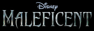 Maleficent-logo