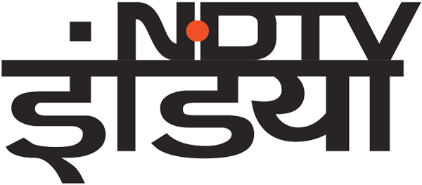 File:NDTV India.png