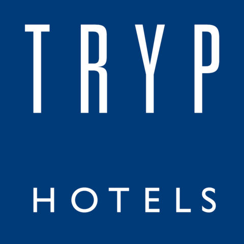 File:Tryp Hotels.png
