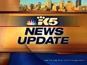 551px-King 5news update2000a