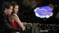 ABS-CBN Rainy Season 2012
