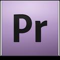 Adobe Premiere Pro (2008-2010)