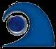 Azul-Televisión-Nordeste