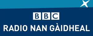 BBC Radio nan Gàidheal 2