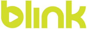 Blink Ph Logo