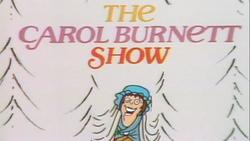 Carol-burnett-show-2013