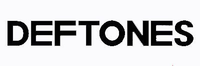File:Deftones logo.jpg