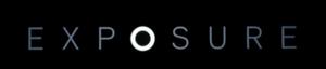 Itv-exposure-logo