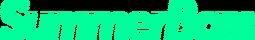 Logo-1497275918
