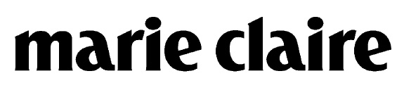 File:Marie-claire-logo.jpg