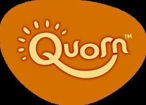 Quorn-new