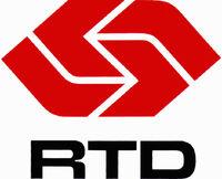 RTD 1980