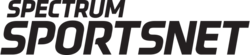 Spectrum SportsNet logo