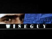 Wiseguyseason3