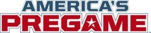 Americas-Pregame