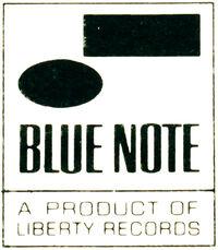 Bluenote1966