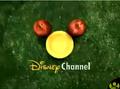 Thumbnail for version as of 12:59, November 27, 2011