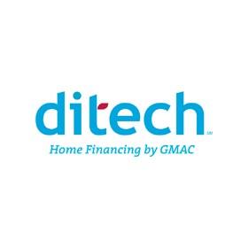 Ditech-logo-primary