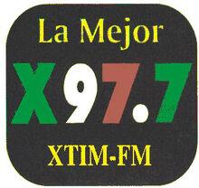 F0977tij1999