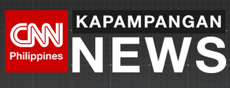 Kapampangan News CNNPH