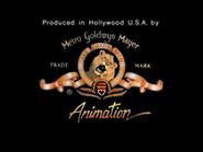 MGMAnimation1998