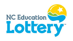 NCEducationLottery