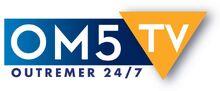 OM5TV 2015