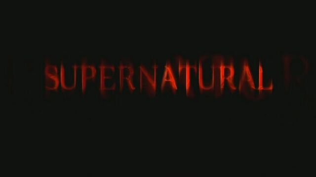 File:Supernatural - Season 4.jpg
