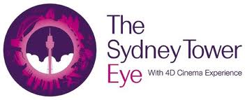 File:The Sydney Tower Eye.jpg