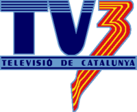 Tv3 logo1983