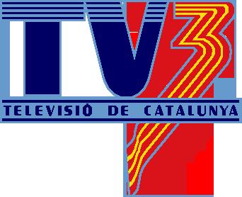 File:Tv3 logo1983.png