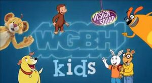 WGBHKIDS
