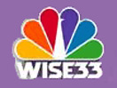 WISE33 2003-2004