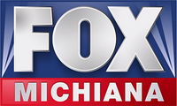 WSBT-DT2 Fox Michiana