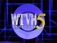 WTVH 1995
