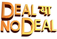 --File-deal ya no deal.jpg-center-300px--