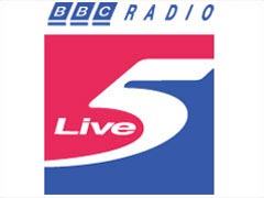 File:1991 radio fivelive.jpg