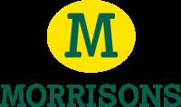 File:200px-Morrisons logo svg.png