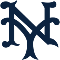 6869 new york giants-primary-1918