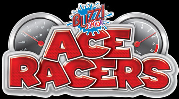 Buzz! Junior Ace Racers