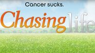 Chasing-life