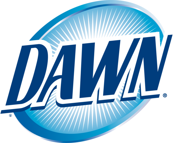 File:Dawn logo 2008.png