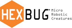 File:HEX-BUG.png