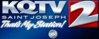 KQTV 2009